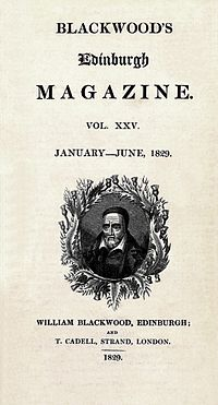 200px-Blackwood's_Edinburgh_Magazine_XXV_1829